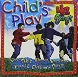 Child's Play by Child's Play (2005-03-10)