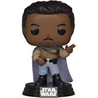 Funko Star Wars, Return of The Jedi, General Lando