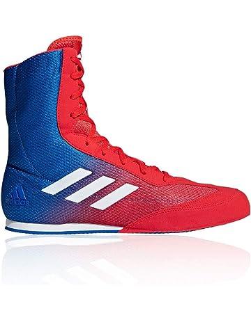 53ff1fcbe8a Zapatillas de boxeo