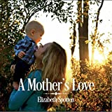 Like My Mother (feat. Hallie Taylor & Sidnie Anderson)