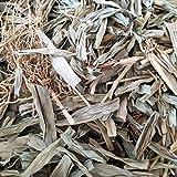 Arunkriss Herbs Yoni Steaming Herbs 5 Steams Vigina