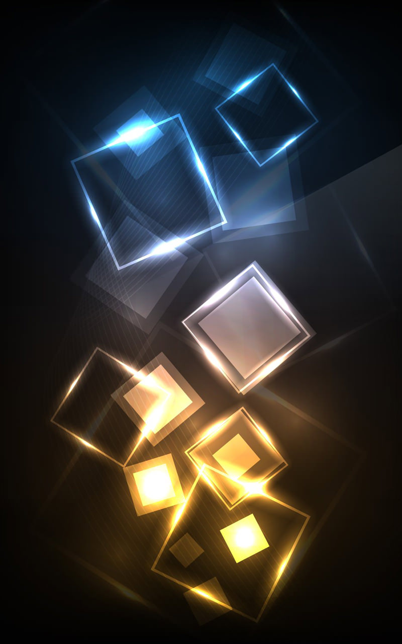 Amazon.com: Neon Live Wallpaper ...