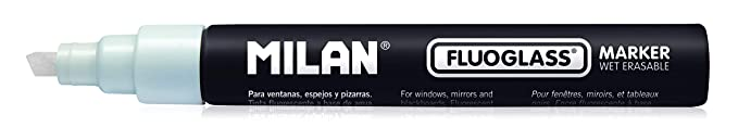 Amazon.com : Milan 591291012 - Pack of 12 Markers : Office ...