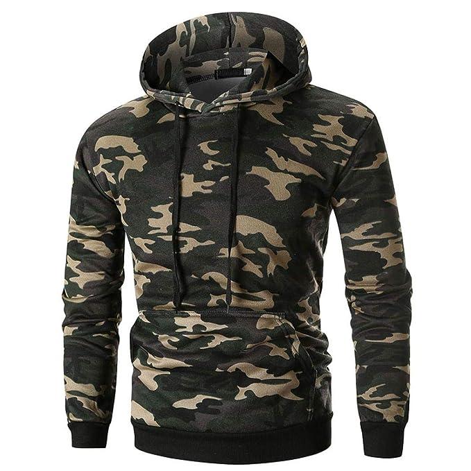 ca62328b7dcb33 Abbigliamento/Felpa/Felpe/Maglione Uomo ASHOP Autunno e Inverno Felpa Uomo  S: Amazon.it: Abbigliamento