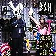 Musik Wegen Weibaz (LTD. Boxset)