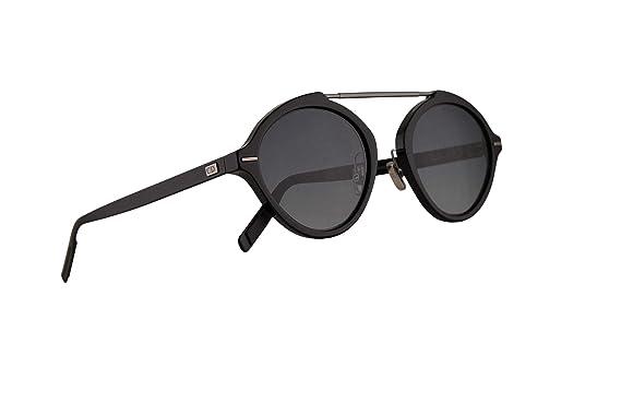 Amazon.com: Christian Dior Homme DiorSystem - Gafas de sol ...