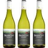 Brancott Estate 2016 Marlborough Sauvignon Gris, 75 cl (Case of 3)