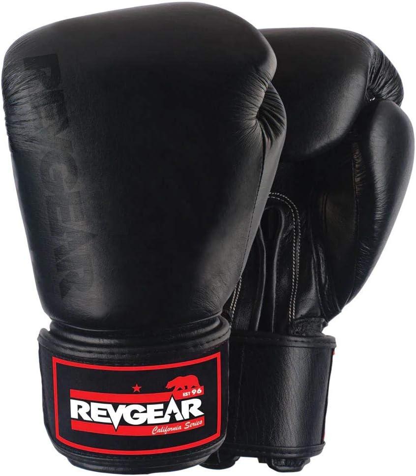 Revgear Deluxe