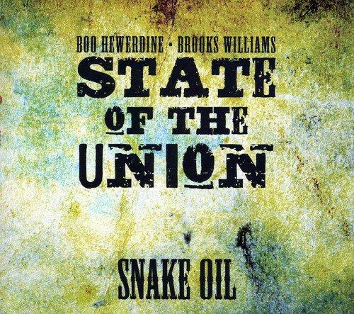 Union Oil - 7