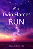 Why Twin Flames Run: Reasons for Twin Flame Separation (English Edition)