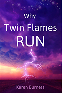 Twin Flame Code Breaker: 11:11 KEY CODES The Secret to