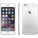 cooshional Apple iPhone 6 Plus 5.5 A1522 16 64 128GB Smartphone EU spina/telefoni ristrutturato