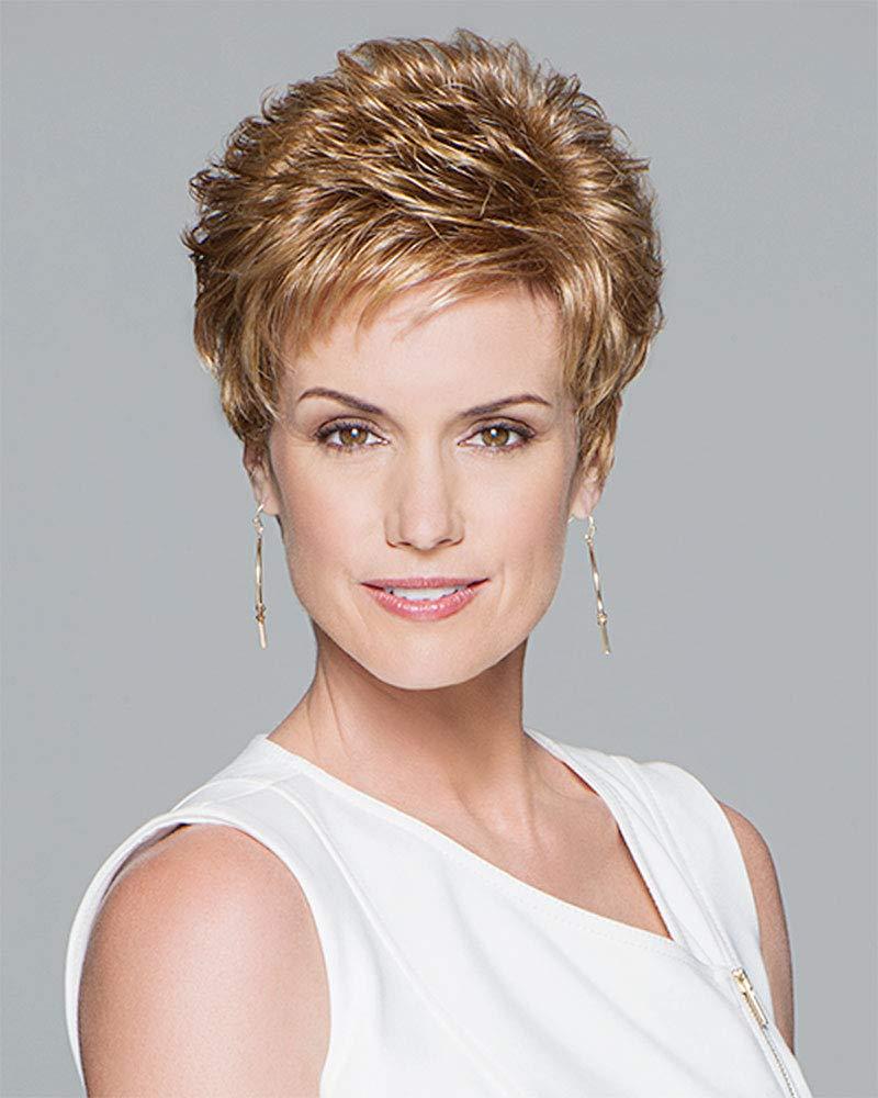 5% OFF Eva Gabor Aspire Wig by Popular brand in the world Hairuwear G30+
