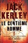 Le Centième Homme par Kerley