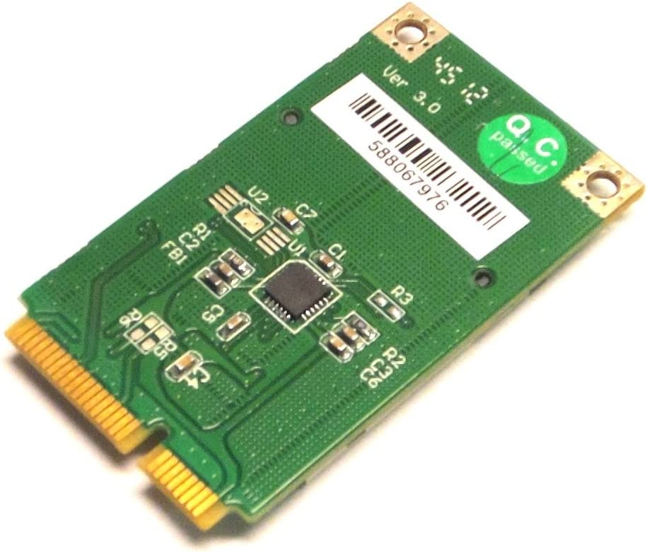 Micro SATA Cables SD//SDHC Card Reader for Laptop Mini PCI Express