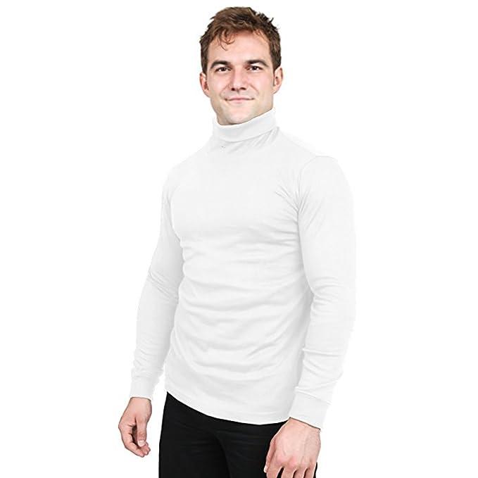 Utopia Wear Premium Cotton Blend Interlock Tu...