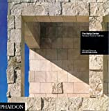 The Getty Center (Architecture in Detail) by Michael Brawne front cover