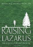 Raising Lazarus, Blair Justice, 1439253951