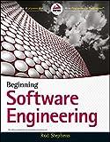 Beginning Software Engineering (WROX)