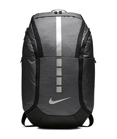 Mochila esEquipaje Elite Pro Hoops Nike De BaloncestoAmazon trdhQxsCBo