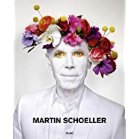 Martin Schoeller: Martin Schoeller 1995–2019