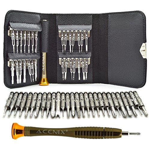 29-in1-screwdriver-set-repair-tools-kit