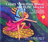 Create Your Own Magic for CLNC Success