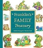 Franklin's Family Treasury