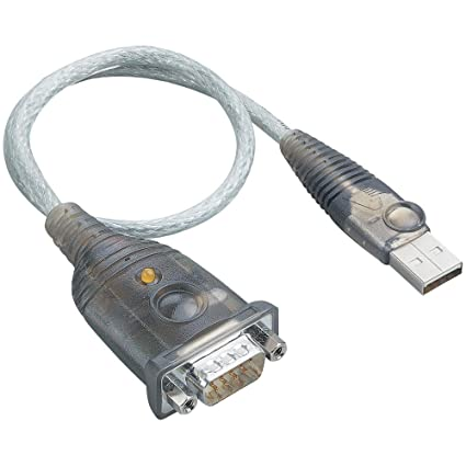 USB SERIAL CONVERTER MODEL U209-000-R DRIVER WINDOWS