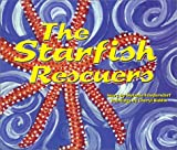 The Starfish Rescuers, Melanie Friedersdorf Humphrey, 0965806103