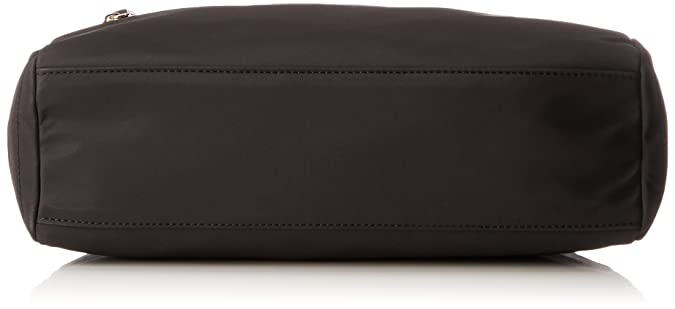 Amazon.com: Tommy Hilfiger - Bolso de nailon para mujer: Shoes
