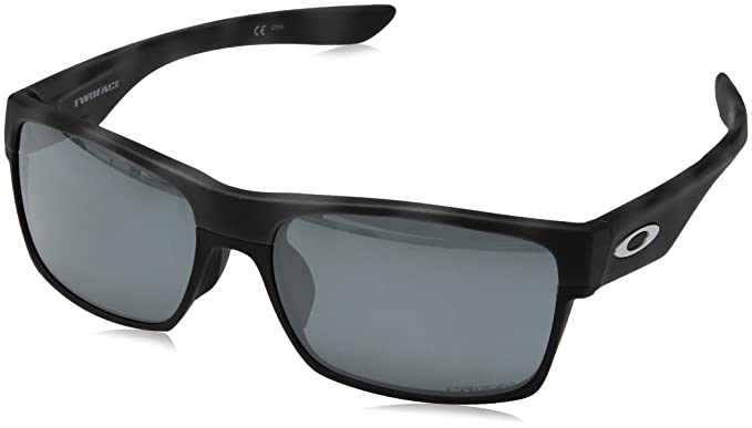 09327a47ff Amazon.com  Oakley Men s Twoface (A) Sunglasses