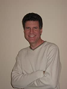 Steven Gillman