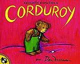 Corduroy (Edicion Espanola)