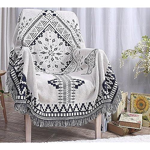 Bohemian Throw Blankets Cool Bohemian Blankets Amazon