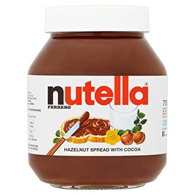 Nutella Ferrero products,Hungary Nutella Ferrero supplier
