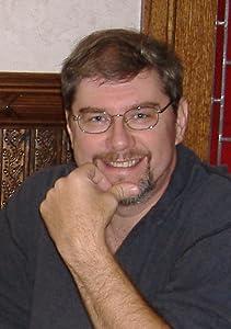 Rod Bennett