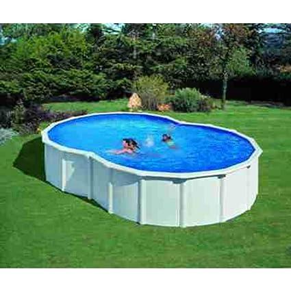 Hervorragend Unbekannt Gre 70.200.21.066 – Pool Zum Aufstellen (Rahmen FL15
