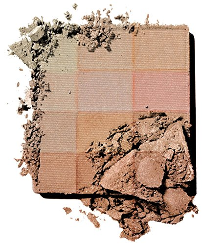 Buy drugstore contour and highlight kit