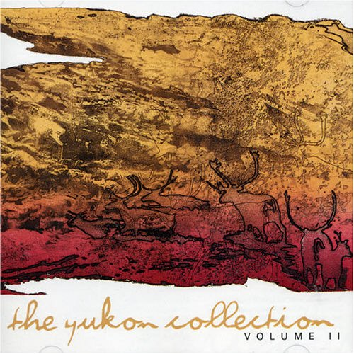 Yukon Collection, Vol. 2