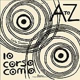 10 Corso Como, Carla Sozzani, 0847841634