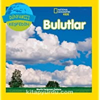 Bulutlar - National Geographic Kids