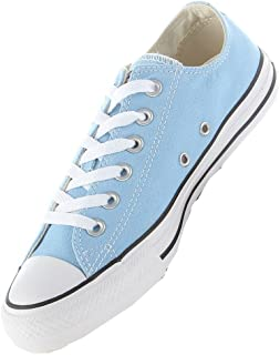 Converse - Chuck Taylor All Star - Color: Celeste - Size: 39.5
