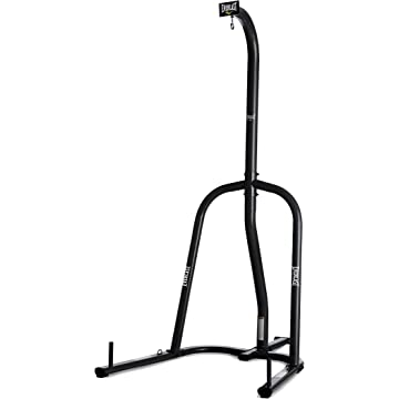 best Everlast Heavy Bag Stand reviews