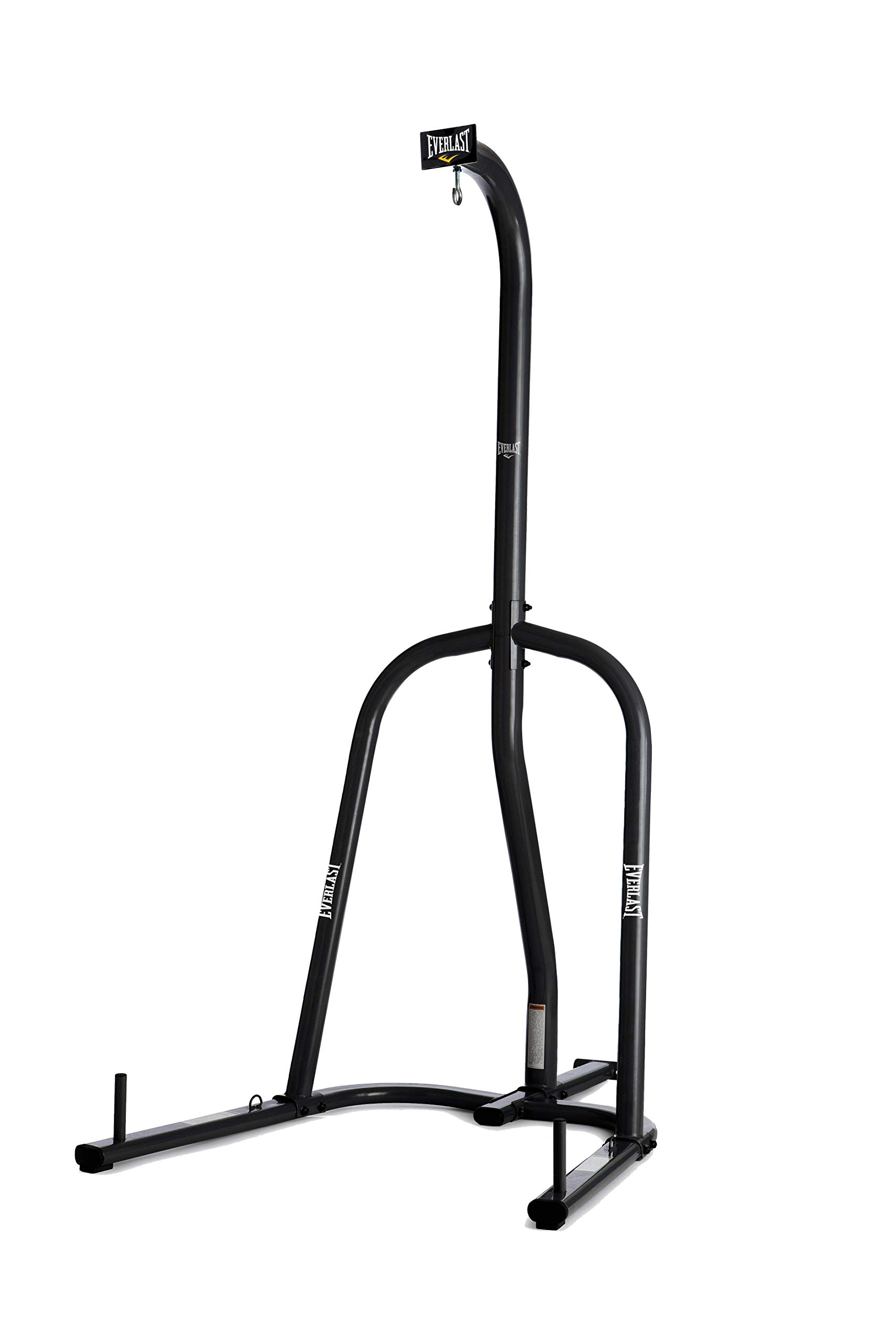 Everlast Heavy Bag Stand by Everlast