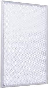 AlorAir G3 Filter for Basement Dehumidifiers Sentinel HD55