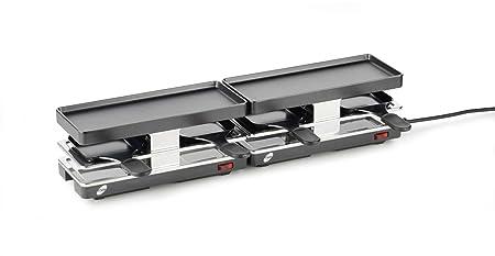 Stöckli Raclette stöckli raclette grill set max set amazon co uk kitchen home