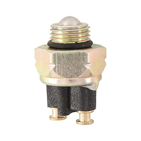 Amazon com: DB Electrical Starter Safety Switch For John