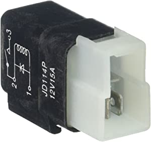 Standard Motor Products HR159T Horn Relay