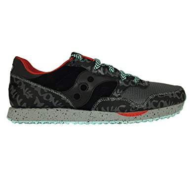 Image Unavailable. Image not available for. Color  Saucony DXN Trainer ... 8020b03ec462